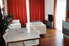 Hotel-Loren-Zimmer-2
