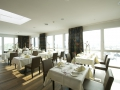 Hotel Swiss Star Panorama Restaurant