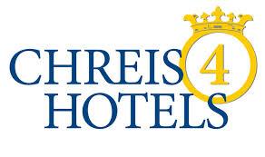 Logo Chreis 4 Hotels