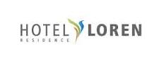 hotel-loren