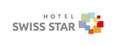 hotel-swiss