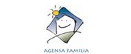logo-agenca